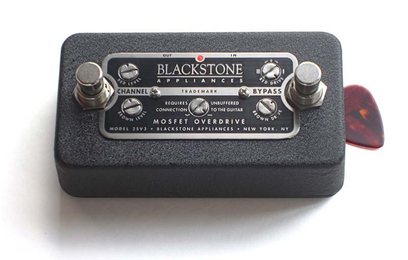 Blackstone-Mosfet-Overdrive.jpg